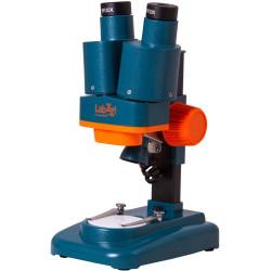 Микроскоп Levenhuk LabZZ M4 стерео