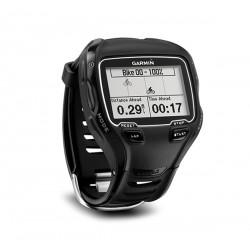 Спортивные часы Garmin Forerunner 910XT HRM