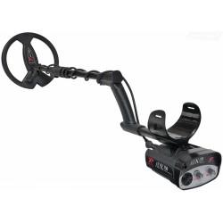 Металлоискатель XP Adx 150