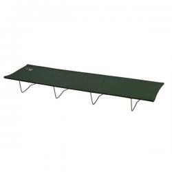 Кровать облегченная BD-6L
