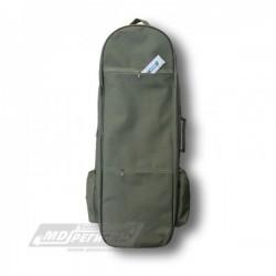 Рюкзак кладоискателя М2 (Зеленый)