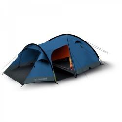 Палатка Trimm CAMP II, синий 4+1