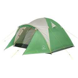 "Палатка ""Дом 3"" First Step"